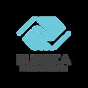 Eureka logo P.png