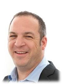 Daniel Schwab