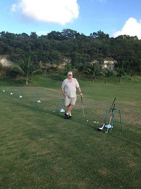 dad golfing.jpg