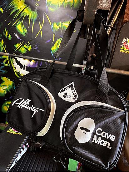 Affinity Gym Bag