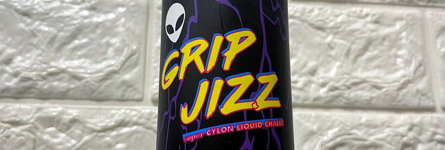 Alien Grip Jizz
