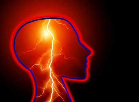 Besluit | Wat migraine mij wil zeggen