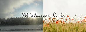 Winter naar Lente.png