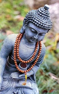 buddha-1281273_1920.jpg