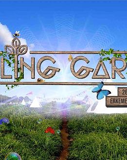 Healing-Garden-2019.jpg