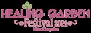 Healing-Garden-logo-2021data-01-300x112.