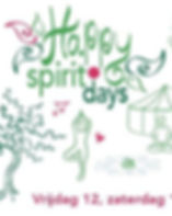 happy spirit days 2020.jpg