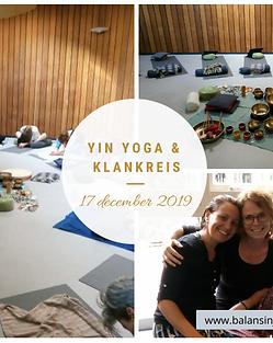 Yin-yoga-en-klankreis-met-Tibetaanse-kla