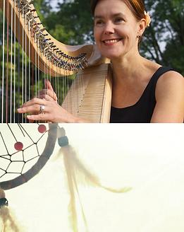 Yin Reiki en Harp.png