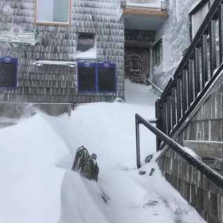 Schneealpenhaus 16.10.20.jpg