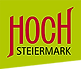 Logo_150x130.png