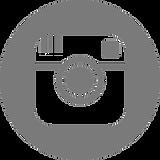 Black Social Media Icons.png