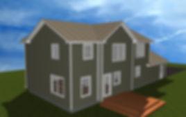 Lot 13 exterior 3.jpg