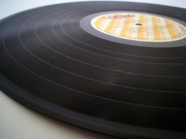 disque-vinyl.jpg