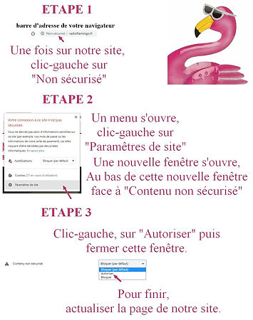 solution_securite_edited.jpg