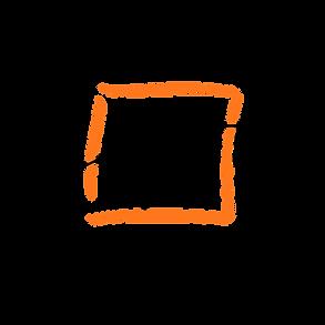 liechtspiu-logo-RGB-v-01.png