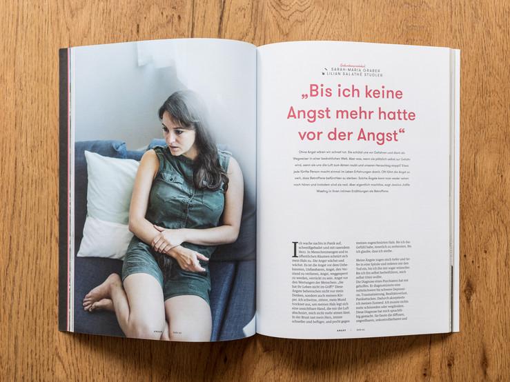 Melchior-Magazin.jpg