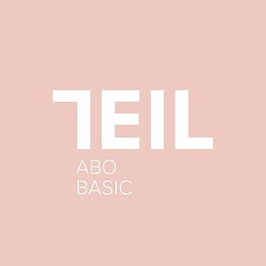 TEIL-ABO-BASIC.png