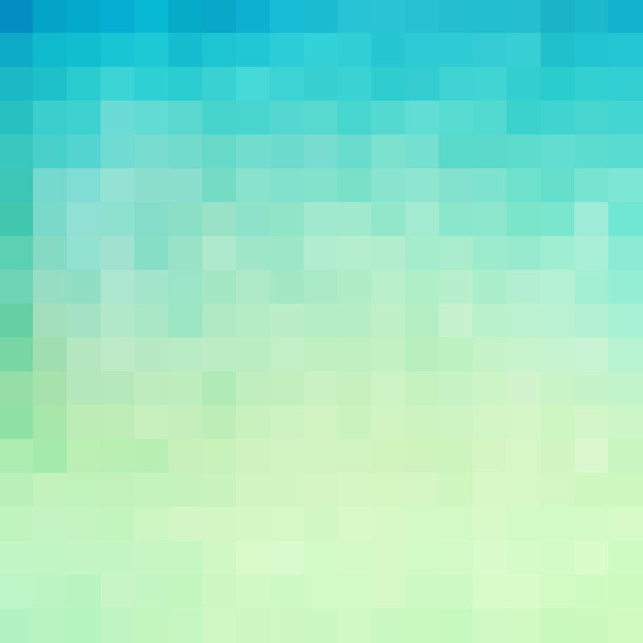 Pixelfläche-rgb.jpg