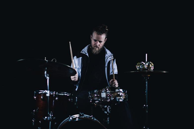 Joel-Studler-2020-03.jpg