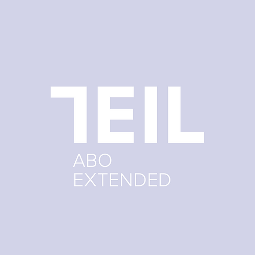 ABO EXTENDED