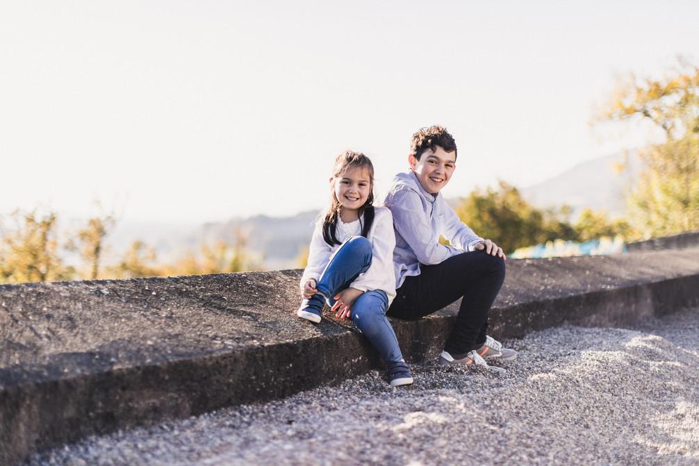 Lombardi-2019-12.jpg