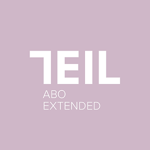 TEIL-ABO-EXTENDED.png