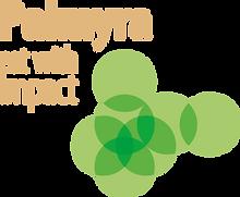 Pamlyra-Logo-rgb.png