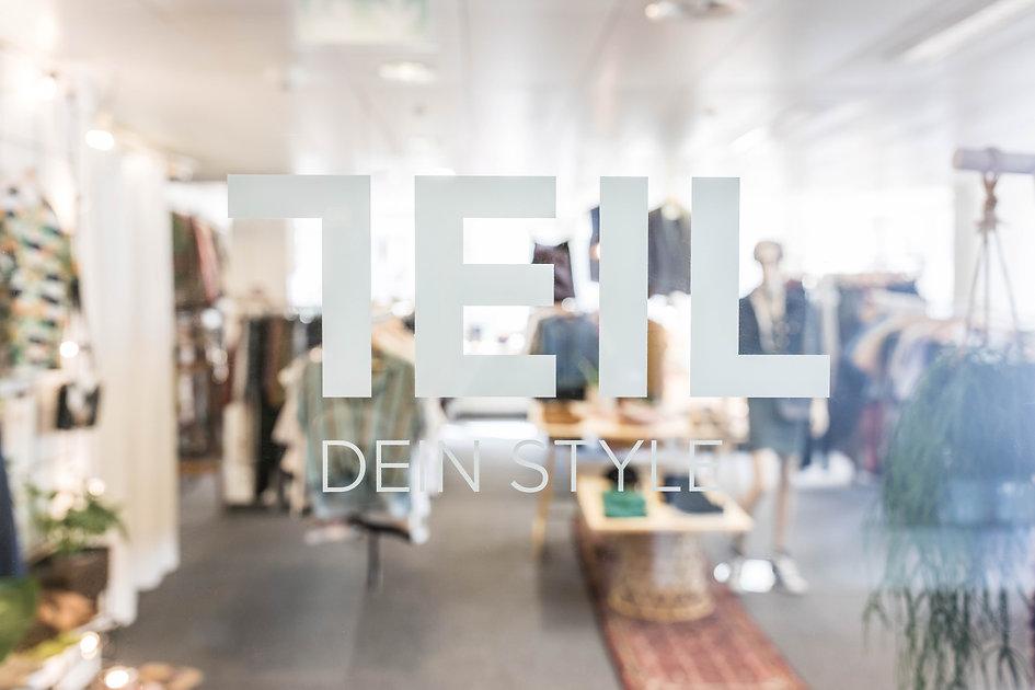 TEIL Store