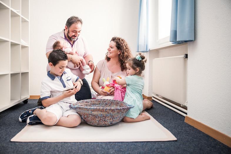 Geburt-und-Familie-13.jpg