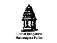 BBMP (Bengaluru Municipality)