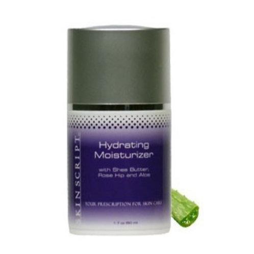 Skinscript Hydrating Moisturizer