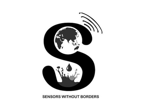 Sensors Without Borders
