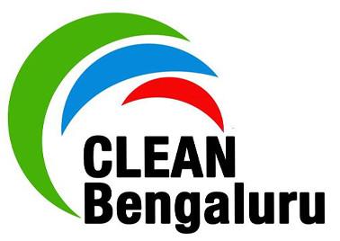 Clean Bengaluru.jpg