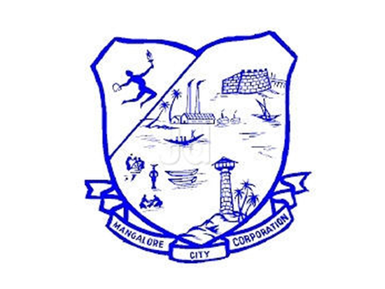 Mangalore City Corporation