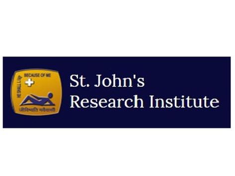 St. John's Research Institute