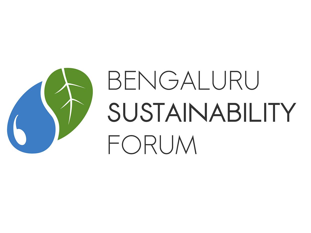 Bengaluru Sustainability Forum