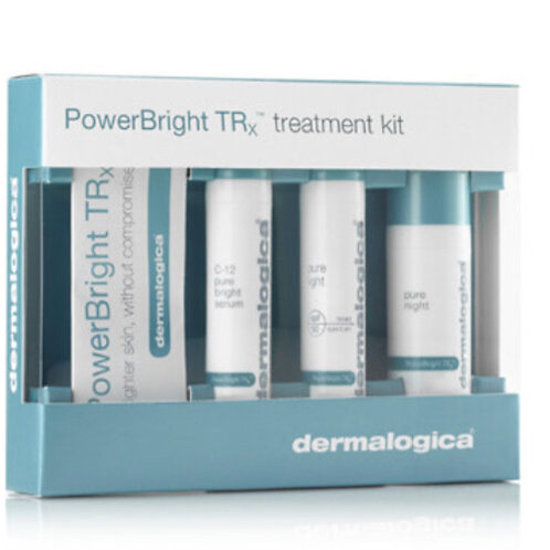 Dermalogica PowerBright TRx Treatment For Uneven Skin Tone