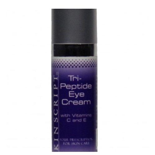 Skinscript Tri-Peptide Eye Cream