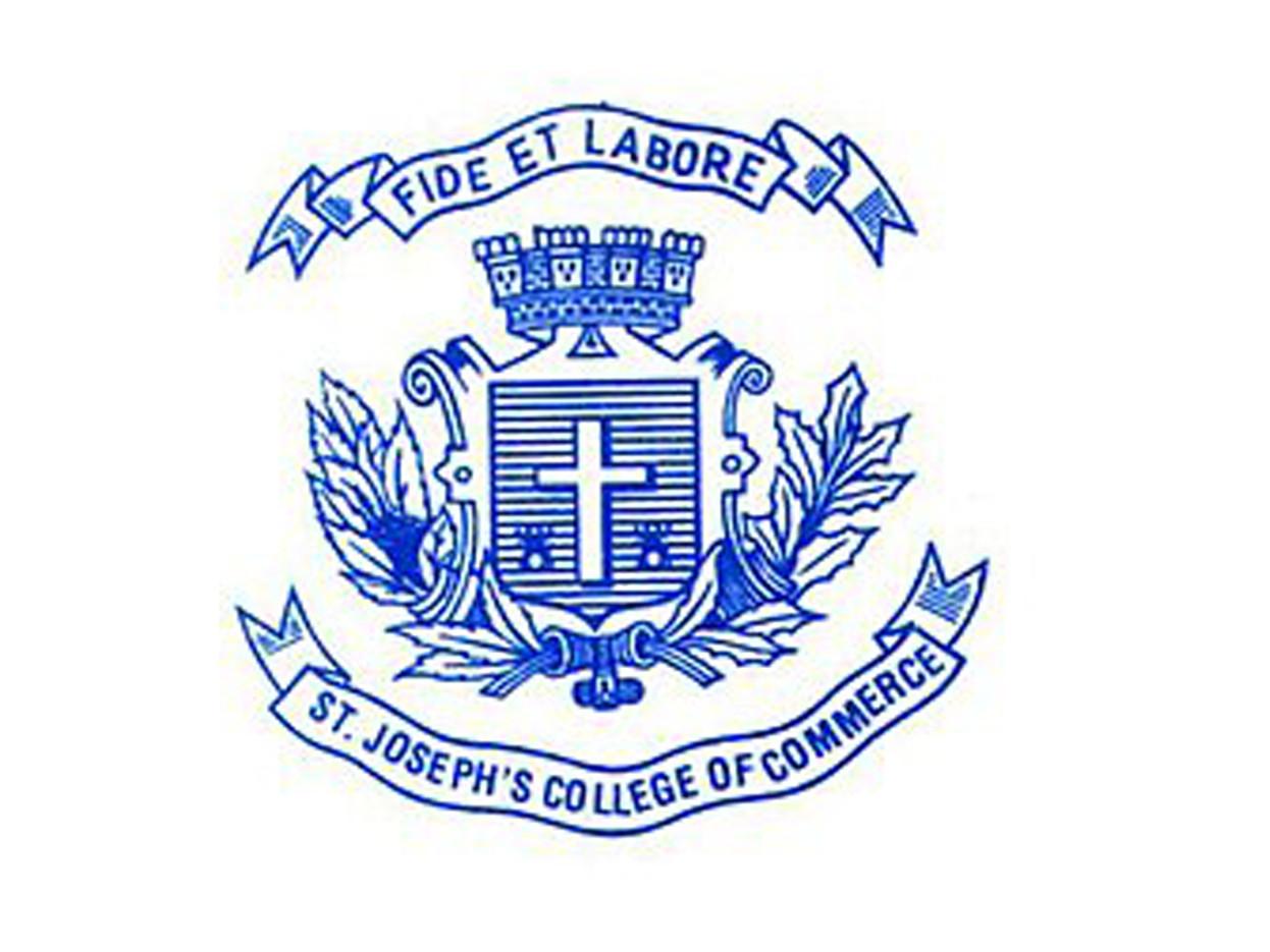 St. Joseph College