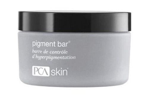 PCA Skin Pigment Bar Cleanser