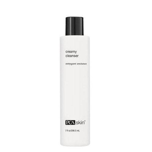 PCA Skin Creamy Cleanser
