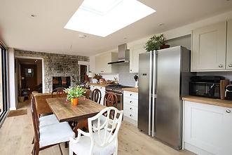 kitchenweb.jpg