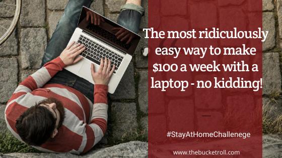 earn-easy-money-online-easy$100-work-from-home-work-online-laptop