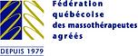 Logo FQM
