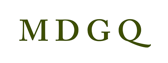 MDGQ.png