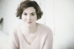 Annie Galbrand Massothérapeute