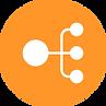 Member management icon