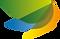 Logo Vendere