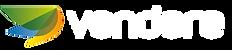 Vendere-logo-blanc.png